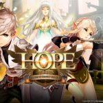 HOPE Online(ホープ・オンライン)