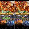 ドラゴンエッグの感想/評価 モンスターの育成・対戦が楽しめるコマンドバトルRPG