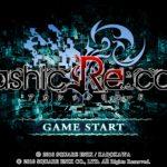 アカシックリコード(アカリコ)の感想/評価 バトルシステムが面白い王道RPG