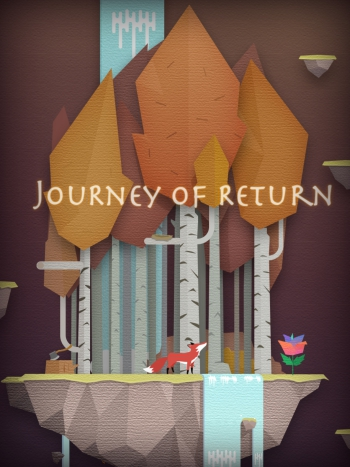 Journey of Return