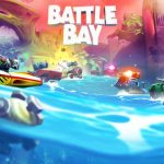 Battle Bayは船に乗って5VS5で戦うPvPメインのアクションゲーム!