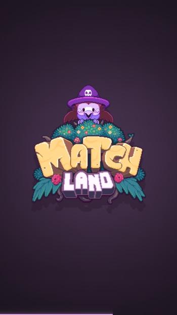 Match Land(マッチ ランド)