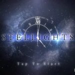 STELLIGHTSの感想/評価 とにかくビジュアルが綺麗なリズムゲーム