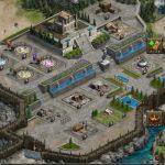 「KOS – Kings of Sanctuary」の感想/評価 世界中のプレイヤーと戦える日本発のストラテジーゲーム