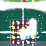 ファミリーガイはお酒が好きな大人と遊ぶちょっとおバカなパズルゲーム