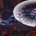 「マジェスティア」プレイ日記 戦術の柔軟性が面白い戦略ゲーム!