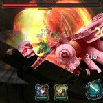 「武器よさらば」は機械の体で敵と戦う無双アクションが出来るゲーム