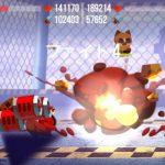 CATS: Crash Arena Turbo Starsプレイ日記 なるほど!これがプレステージか!と言うことで最終回です