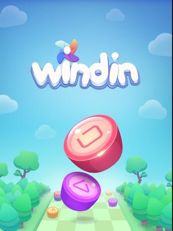Windin