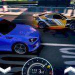 「アスファルト:Street Storm Racing」の感想/評価 直線の速さを競うドラッグレースが楽しめるレーシングゲーム