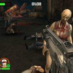 「DEAD WARFARE: Zombie」の感想/評価 小隊組み迫りくるゾンビを倒しまくるFPS