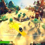 「Angry Birds Evolution」の感想/評価 映画「アングリーバード」を題材にした引っ張りアクションRPG