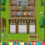 「勇者のコンビニ経営」の感想/評価 冒険で手に入れたアイテムを売って儲けるコンビニ経営シュミレーションゲーム