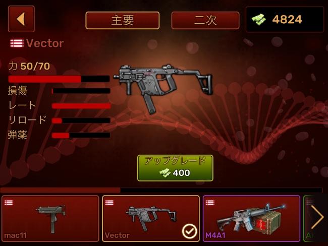 DEAD PLAGUE Zombie Outbreak