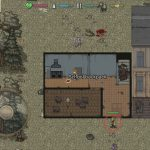 Mini DAYZ – Survival Game