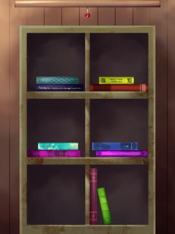 ハノイの本