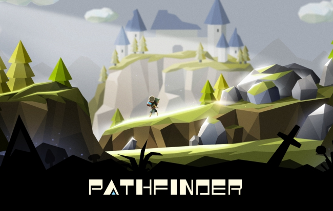 Pathfinder:Destination