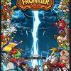 Endless Frontier Saga 2