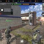 Code of War: シューターオンライン