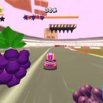 Carlos Racing