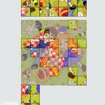 Jigsaw : Family Puzzles