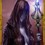 人狼ジャッジメント 魔女は生死を操る力で市民を勝利へと導く