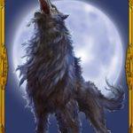 人狼ジャッジメント 大狼は正体がばれにくい人狼のボス