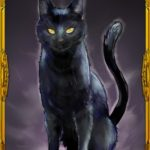 人狼ジャッジメント 黒猫は処刑されることで真価を発揮する