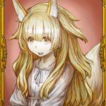 人狼ジャッジメント 子狐は中途半端だけど以外に強い