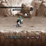 マンガダンジョン:インディーゲーム育成