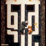 ミノスの迷宮 – ダンジョンオブミノス