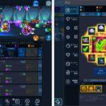 キャッチ アイドル – 2D放置育成RPG