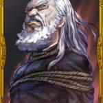 人狼ジャッジメント 殉教者はほぼ勝ち確定の楽しい役職