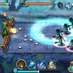 Magic Siege – Defender HD
