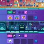 Toys & Goblins: Fun Factory