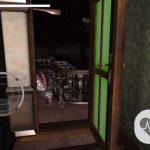 3D脱出ゲーム Dead Breath