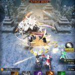 Gazua Heroes Saga – RPG Online