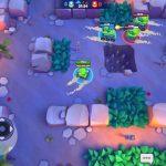Tanks A Lot – 3v3 Brawls
