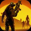 Doom Survivor