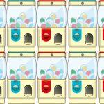 ガチャなしでも楽しめるスマホゲームアプリ