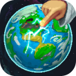 WorldBox – God Sandbox