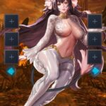 アイドルエンジェルス:Aegis of Fate